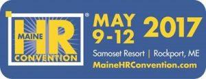 hr-convention-2017