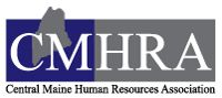 Central Maine Human Resource Association