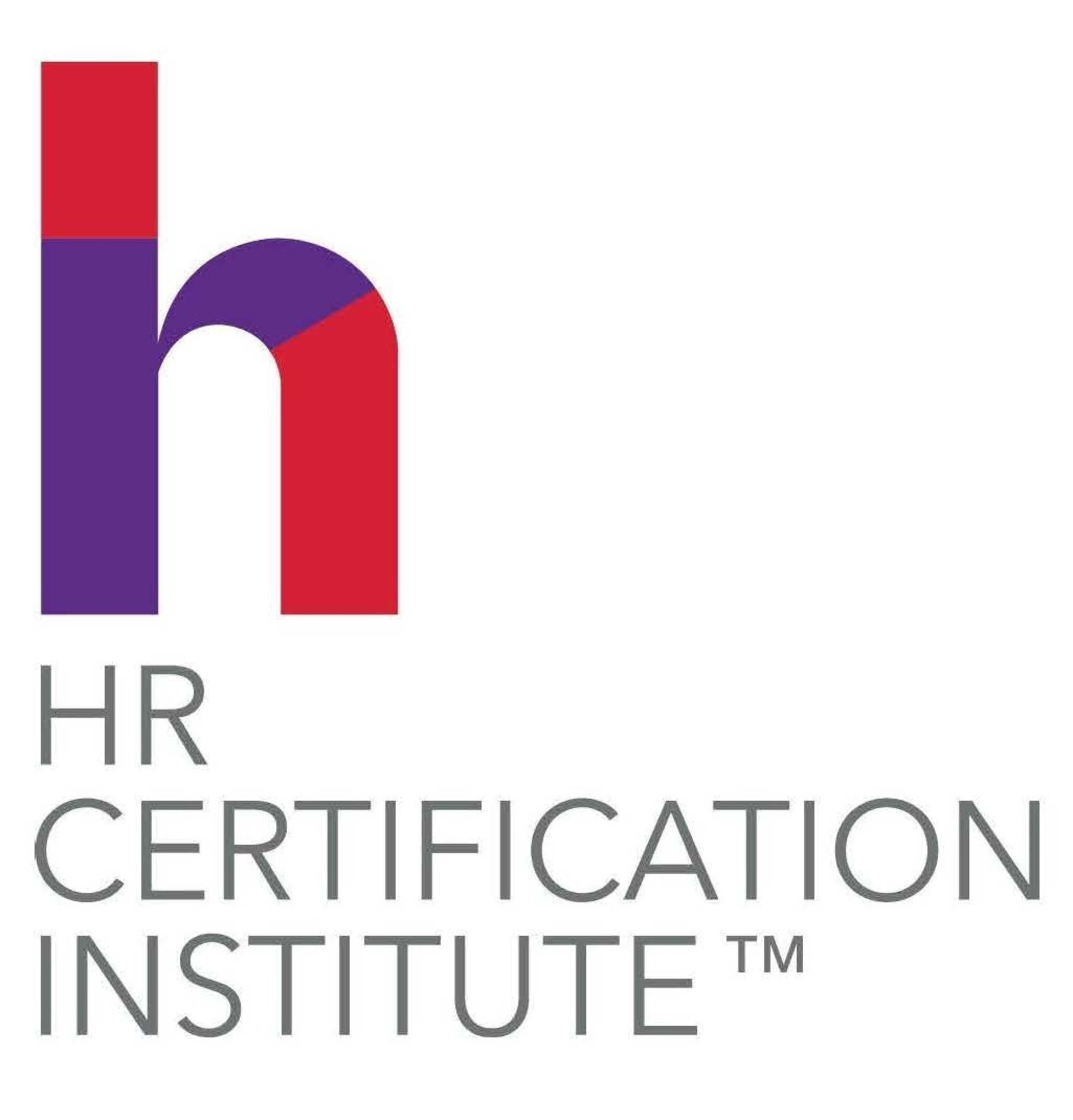 Important Info About Hrci Credits Central Maine Human