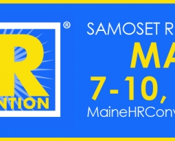 2019 Maine HR Convention Announcement – Central Maine Human