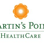 Martin's Point Health Care