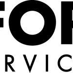 Performance Foodservice Northcenter